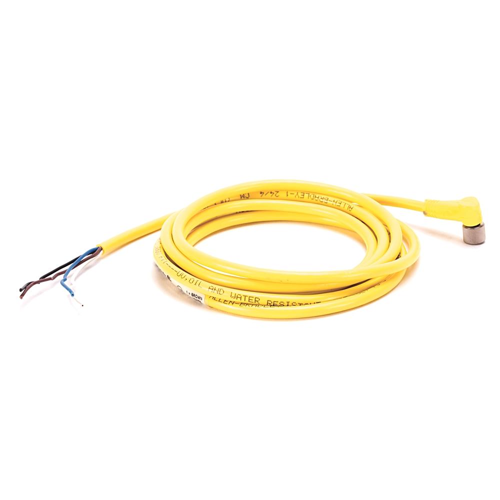 A-B 889P-R4AB-2 889 Pico Cable