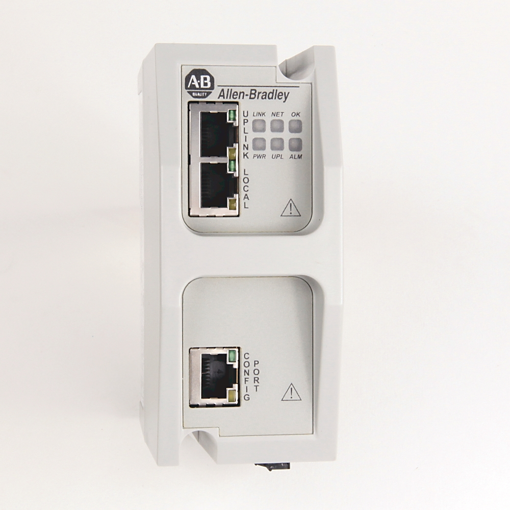 9300-ENA AB NETWORK ADDRESS TRANSLATION (NAT) DEVICE