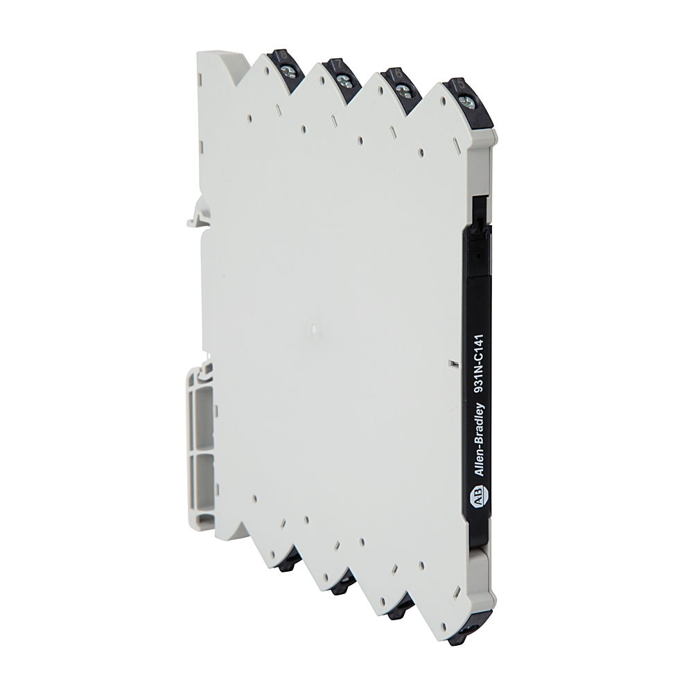Rockwell Automation 931N-C141