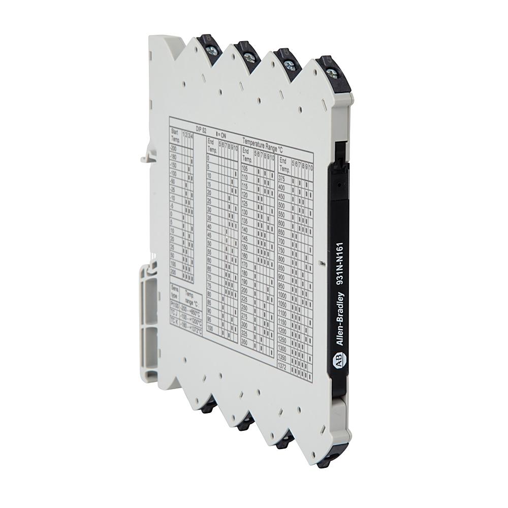 Rockwell Automation 931N-N161