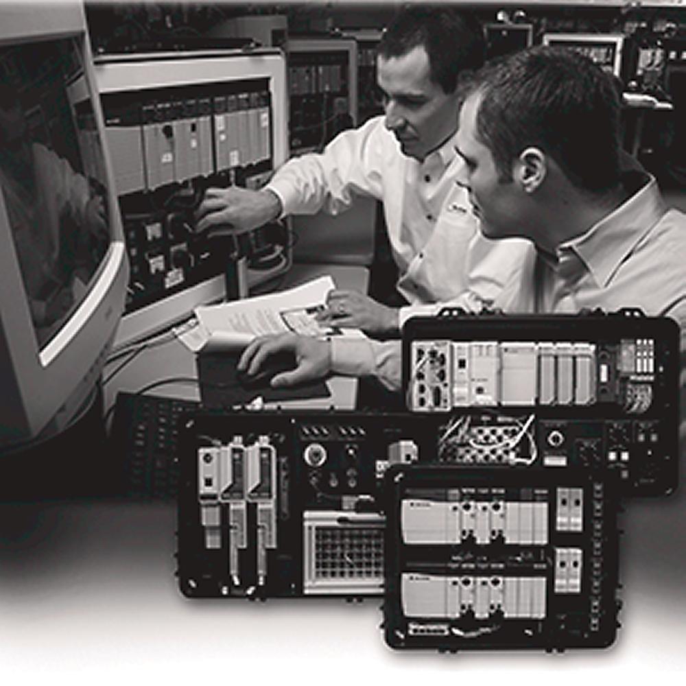 Allen-Bradley ABT-TDFW100C