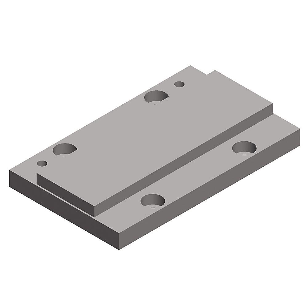 Allen-Bradley LDC-M075100