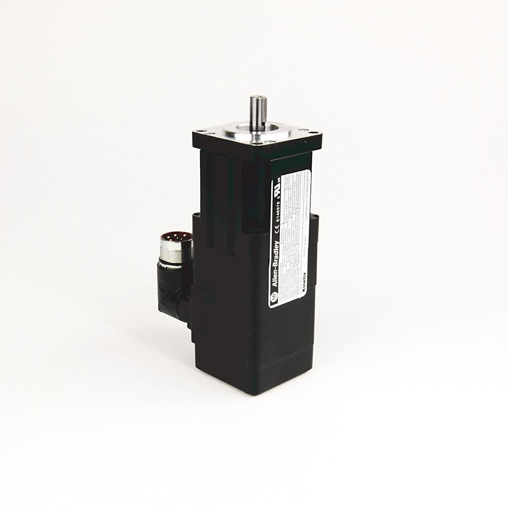 MPL-A1510V-VJ74AA