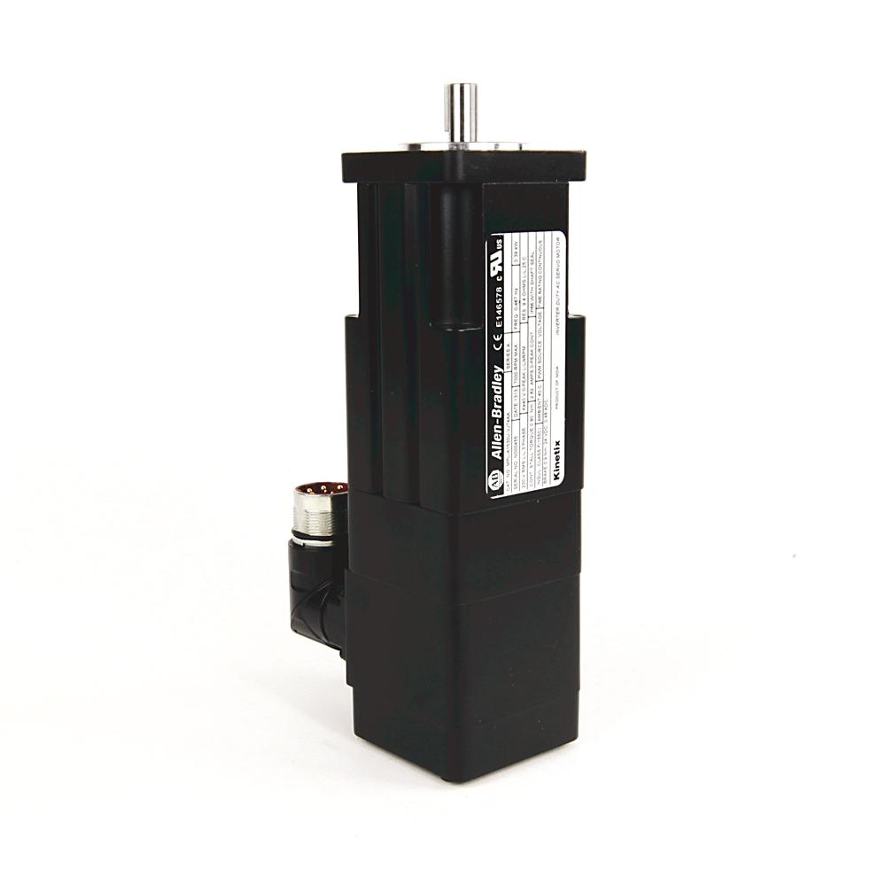 MPL-A1530U-VJ74AA