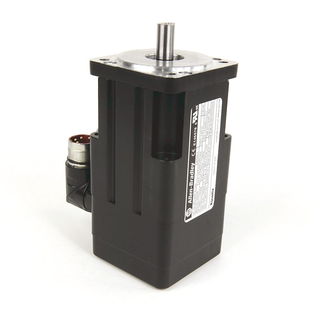 Kendall Electric Inc Mpl A220t Ej72aa Ab Mp Series Mpl