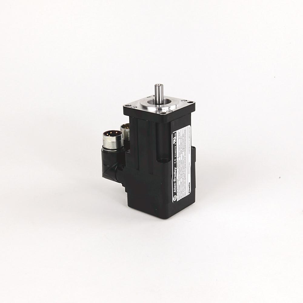 MPL-B1510V-VJ74AA