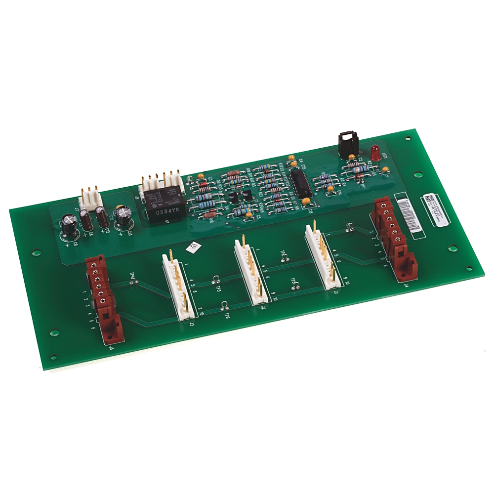 Allen-Bradley SK-G1-GASKET1-F10