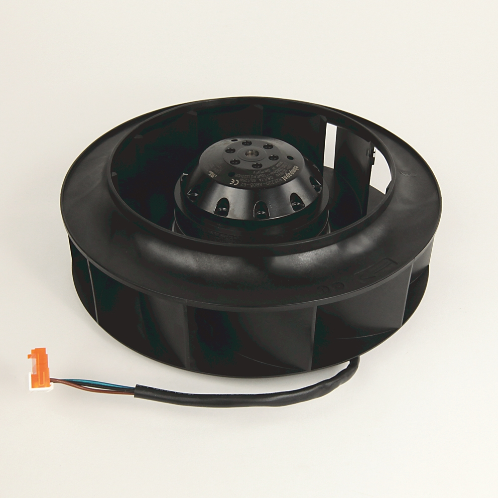 A-B SK-G9-FAN3-F56 PowerFlex 700 Heat Sink Fan Kit