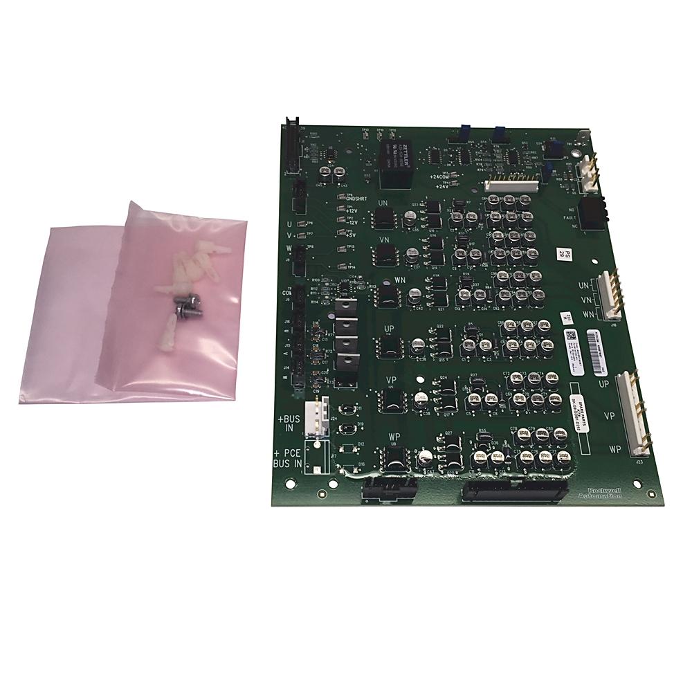 Allen-Bradley SK-G9-GDB1-D700
