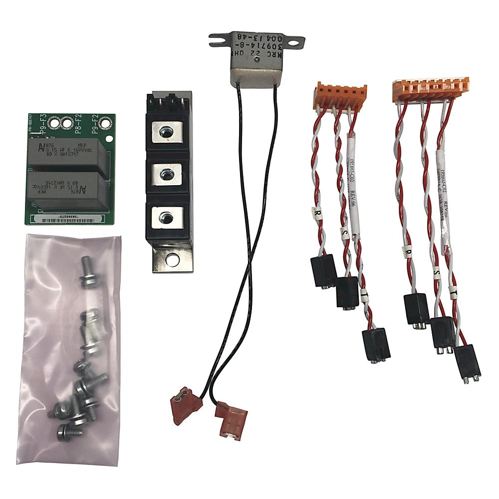 vfd wiring same conduit scr heaters baldor vfd wiring diagram