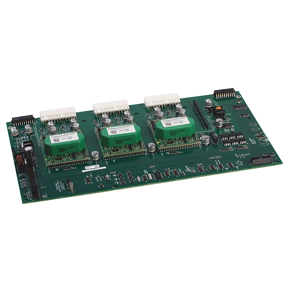 Allen-Bradley SK-L1-APB1-F3