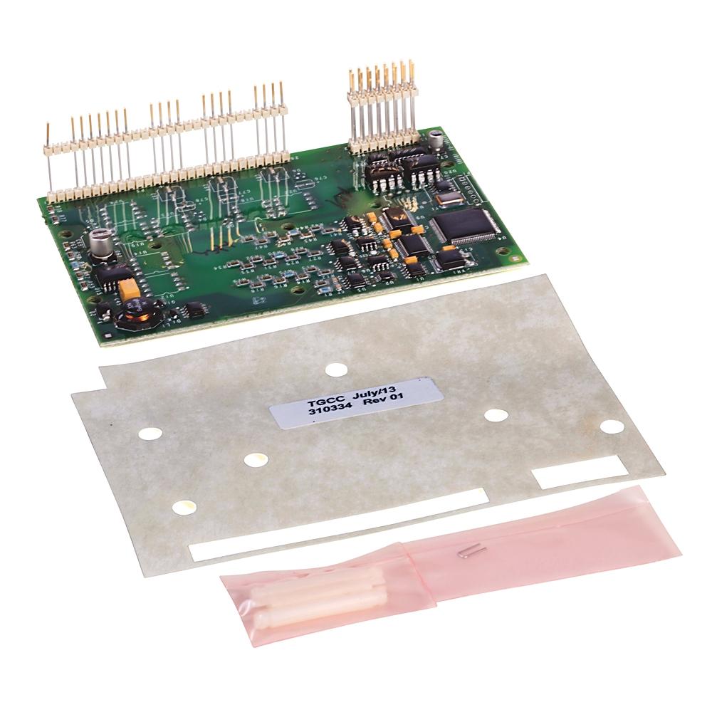 SK-L1-DPI1-FA3 AB POWERFLEX 700L DPI CABLE KIT 82091984283