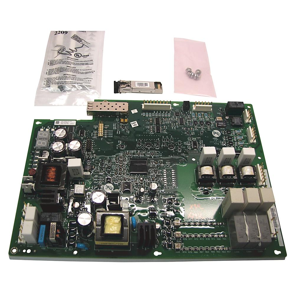 Allen-Bradley SK-R1-CGDB1-CD-F8