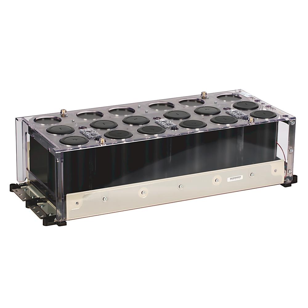 Allen-Bradley SK-R1-CP1-C567D545
