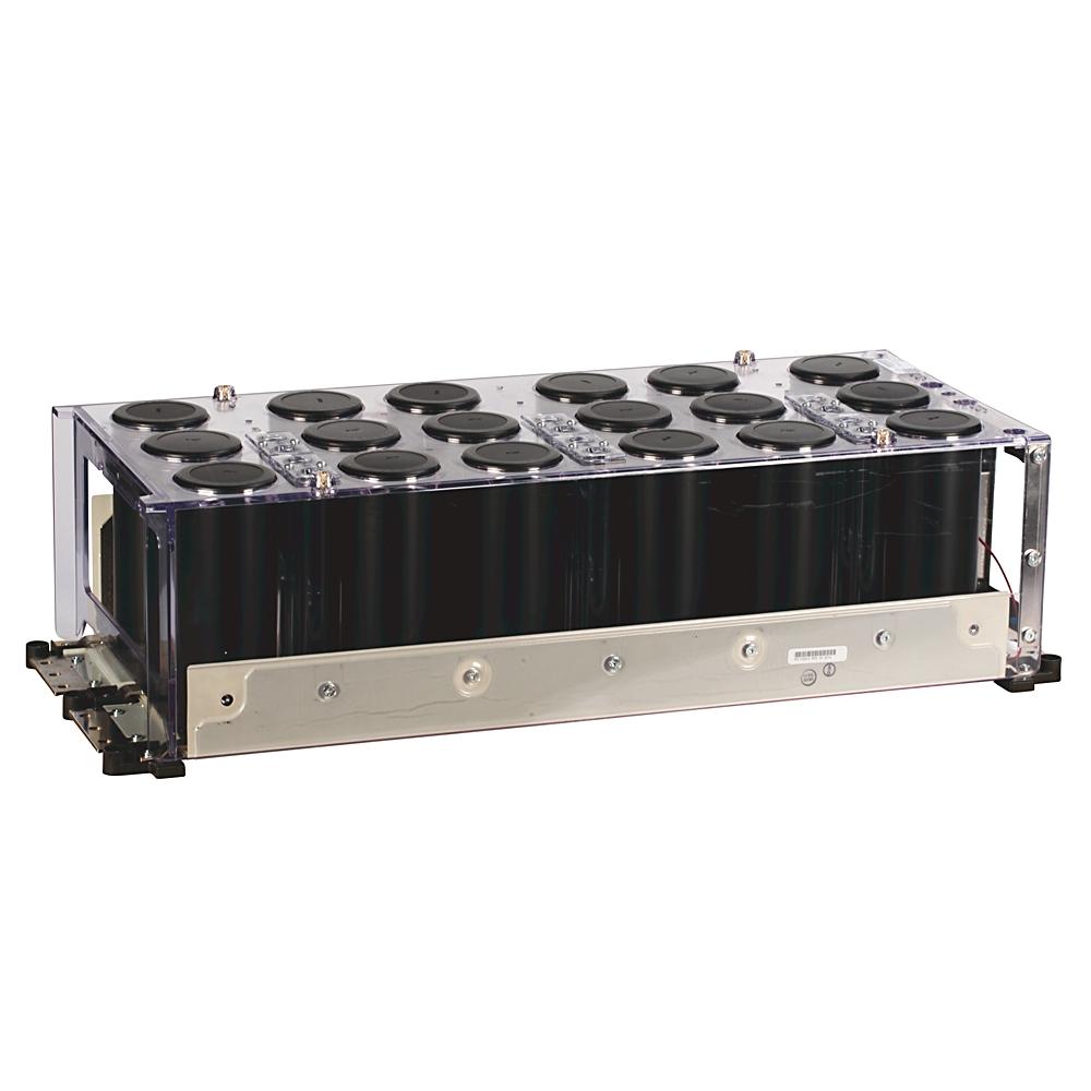 Allen-Bradley SK-R1-CP1-C770D740