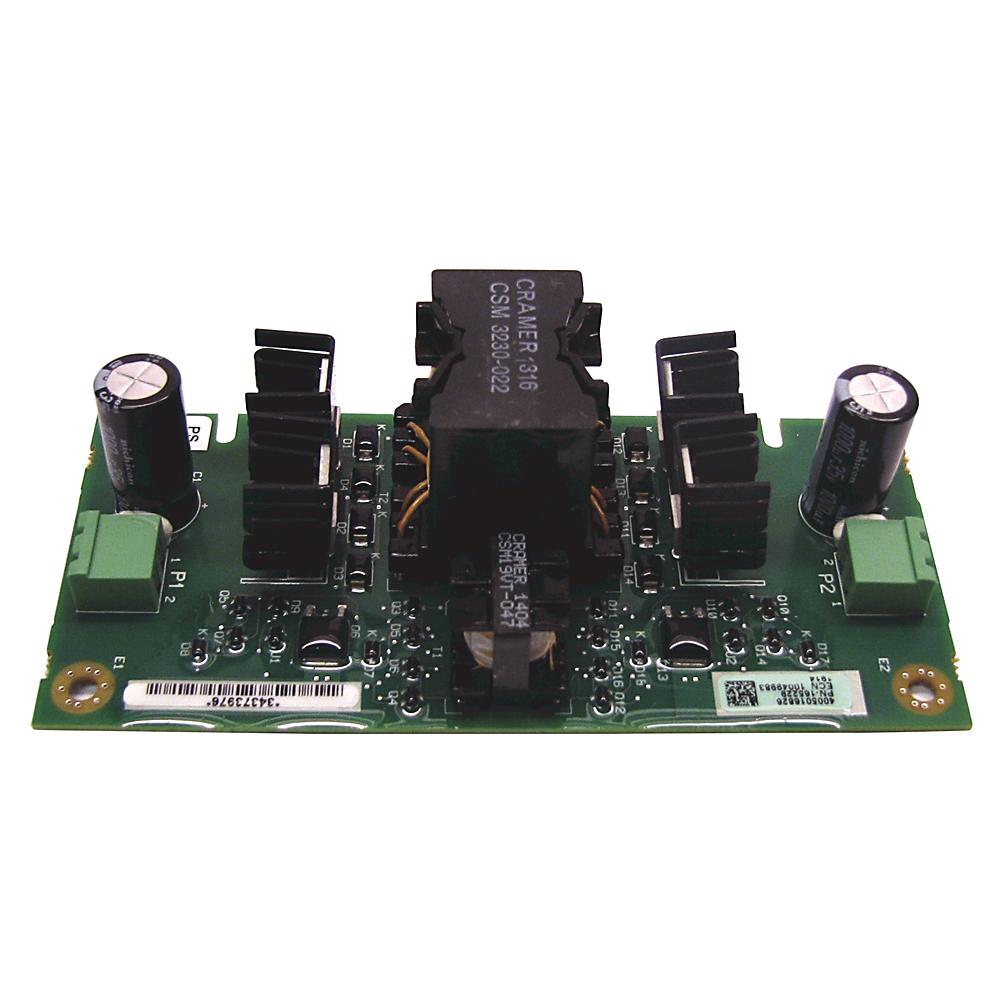 Allen-Bradley SK-R1-CPIH1-F8