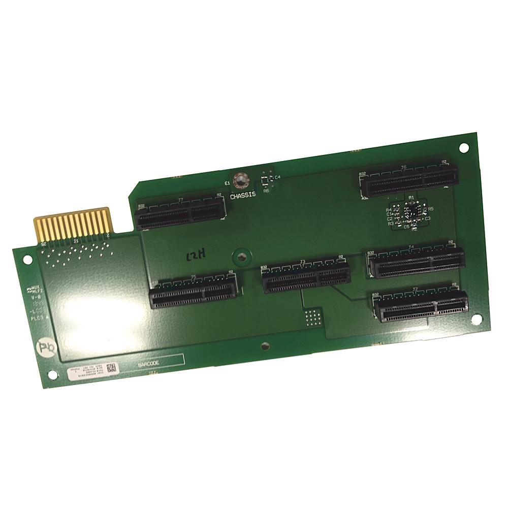 Allen-Bradley SK-R1-INVH1-F8