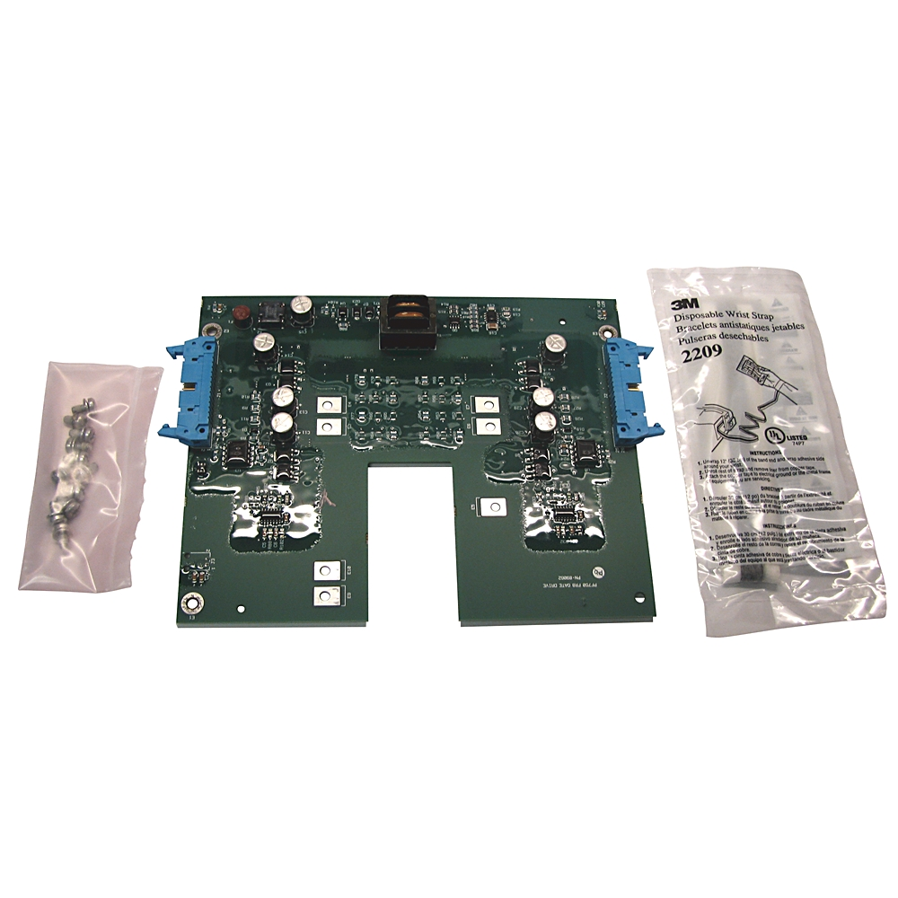 Allen-Bradley SK-R1-IG1-C770D740