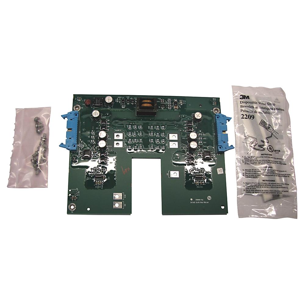 Allen-Bradley SK-R1-IG1-E510F500