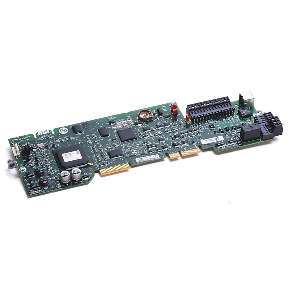 Allen-Bradley SK-R1-MCB1-PF753