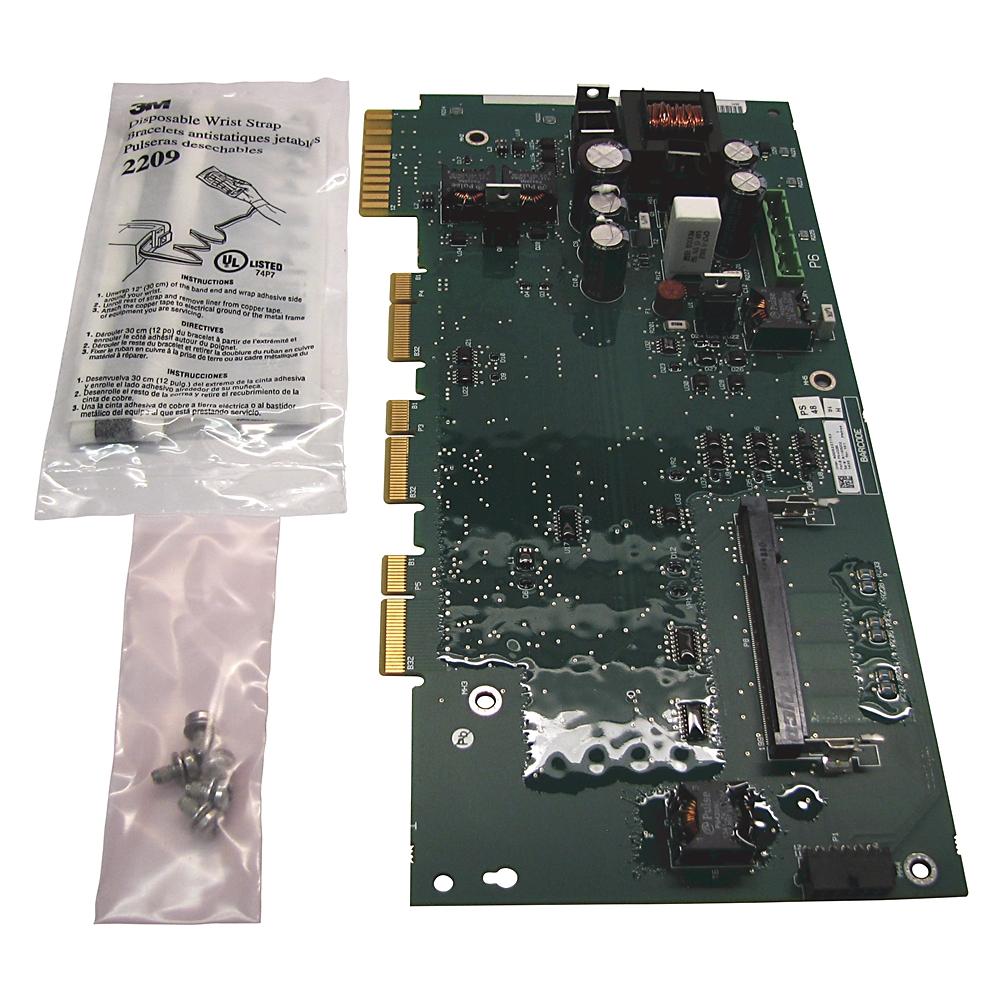 Allen-Bradley SK-R1-PC1-F8
