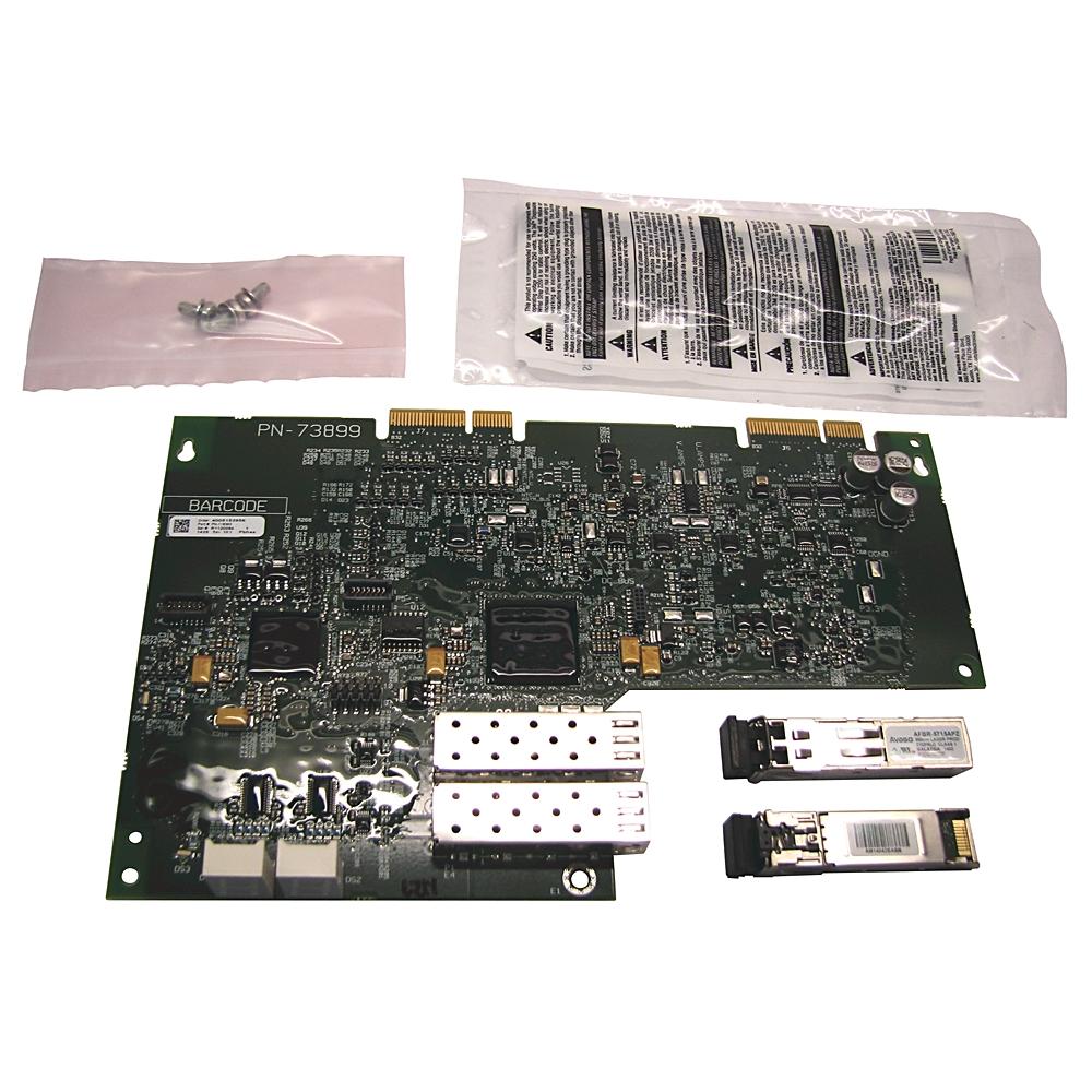 Allen-Bradley SK-R1-PINT2-F8