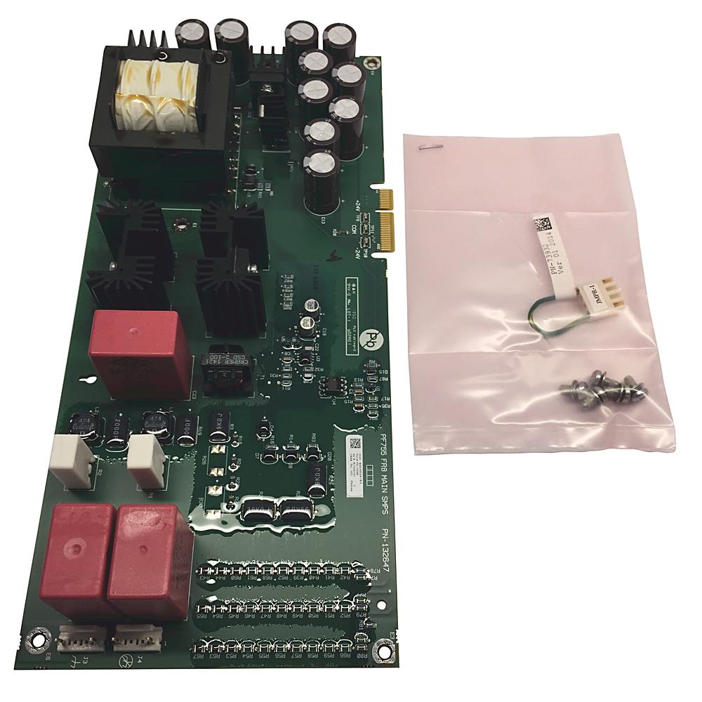 Allen-Bradley SK-R1-PWRS1-CD-F8