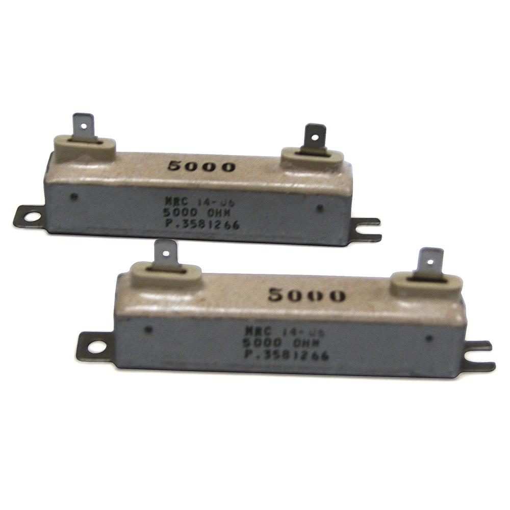 Allen-Bradley SK-R1-RD2-F8
