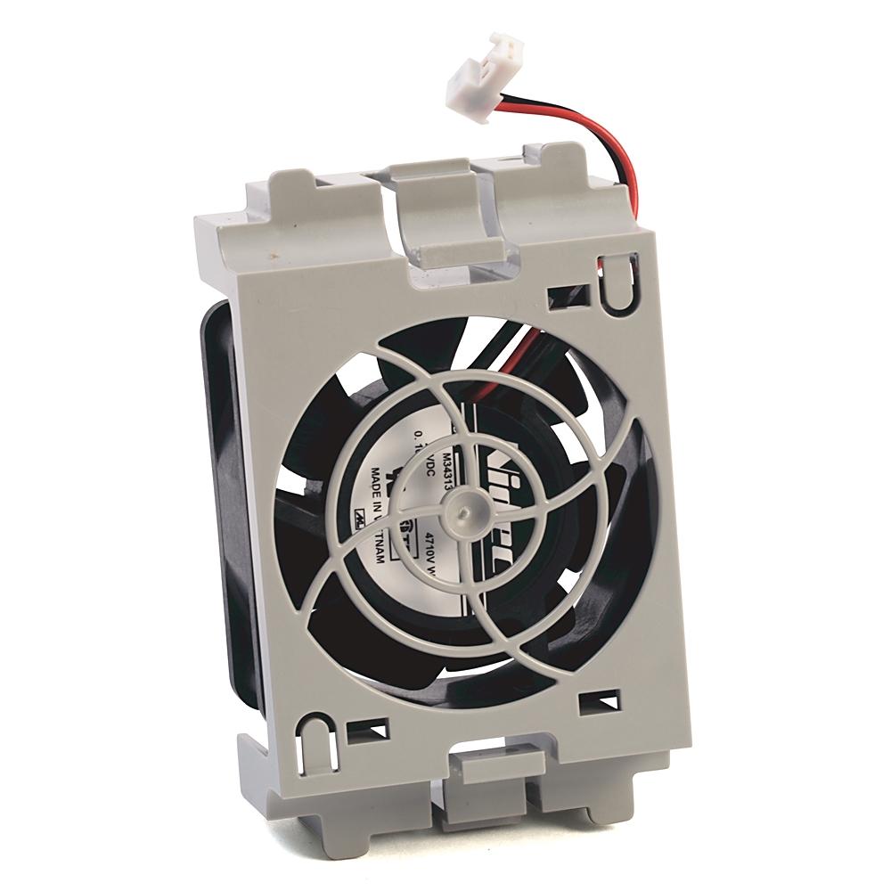 A-B SK-R9-FAN2-F23 Fan Kit Internal Size 2-3 Frame