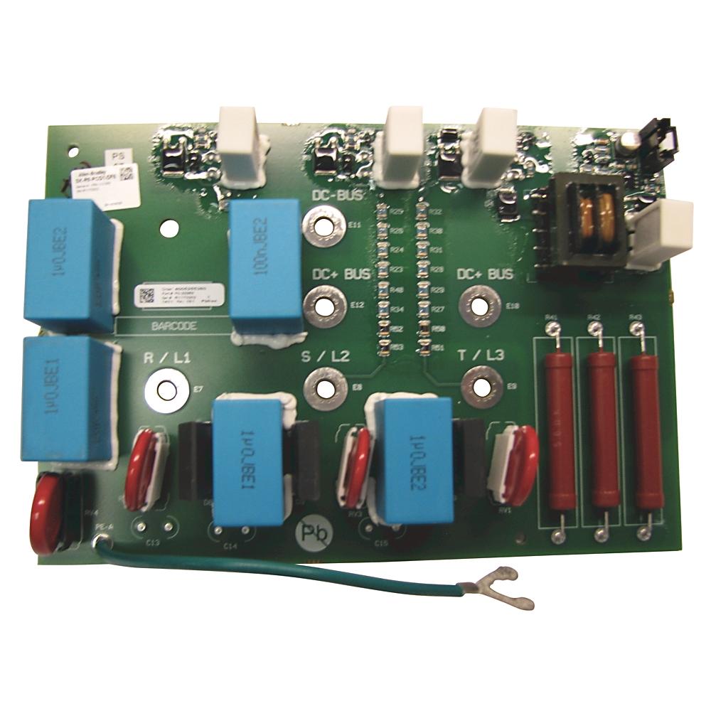 Allen-Bradley SK-R9-PCG1-DF6