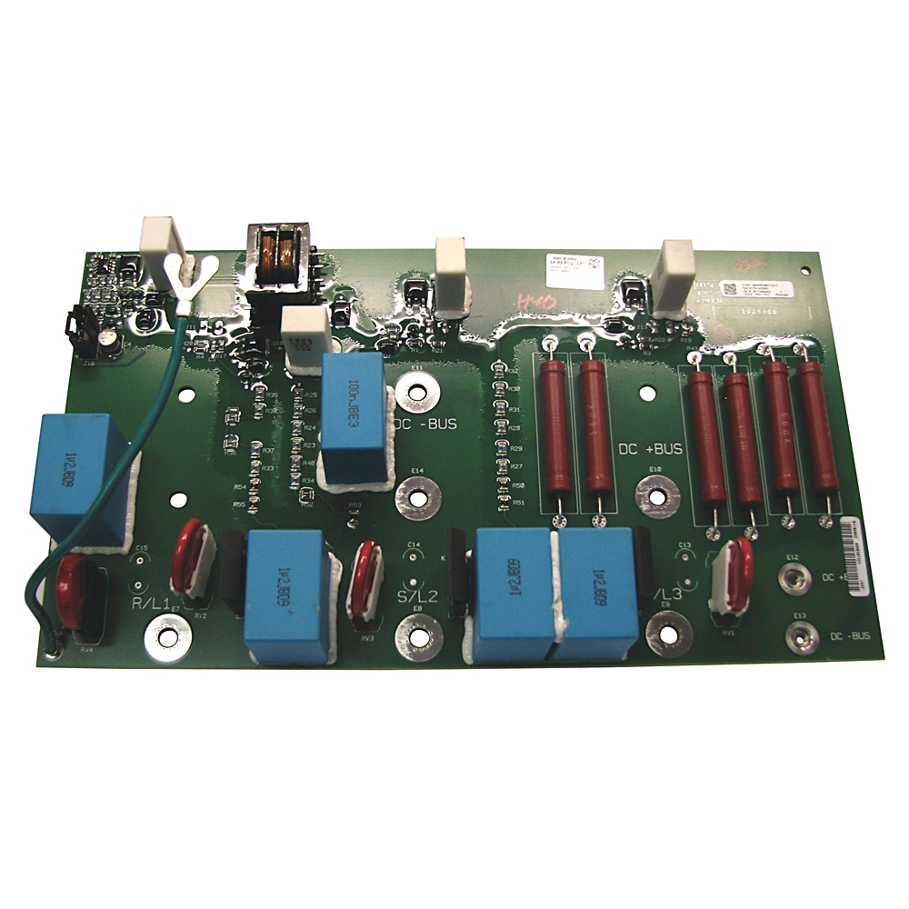 Allen-Bradley SK-R9-PCG1-DF7