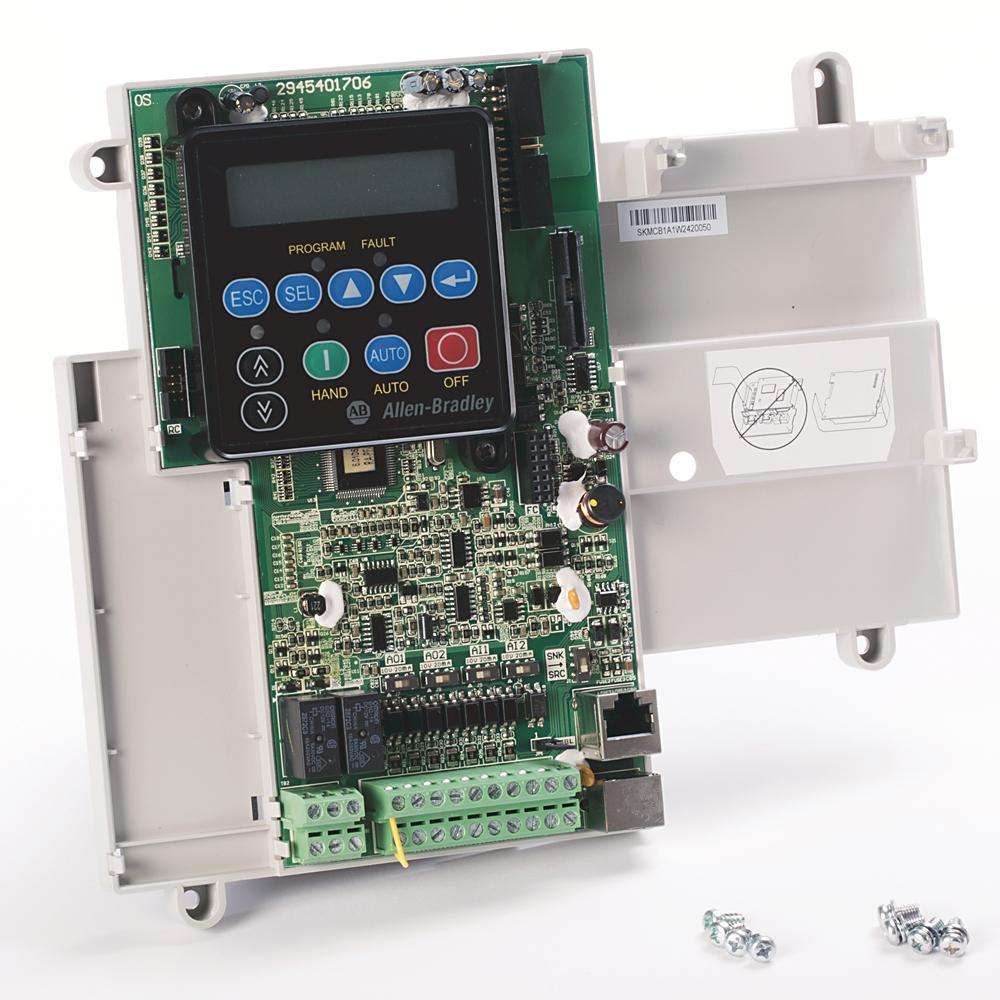 A-B SK-U1-MCB1-A1 Replacement Main Control Board Kit