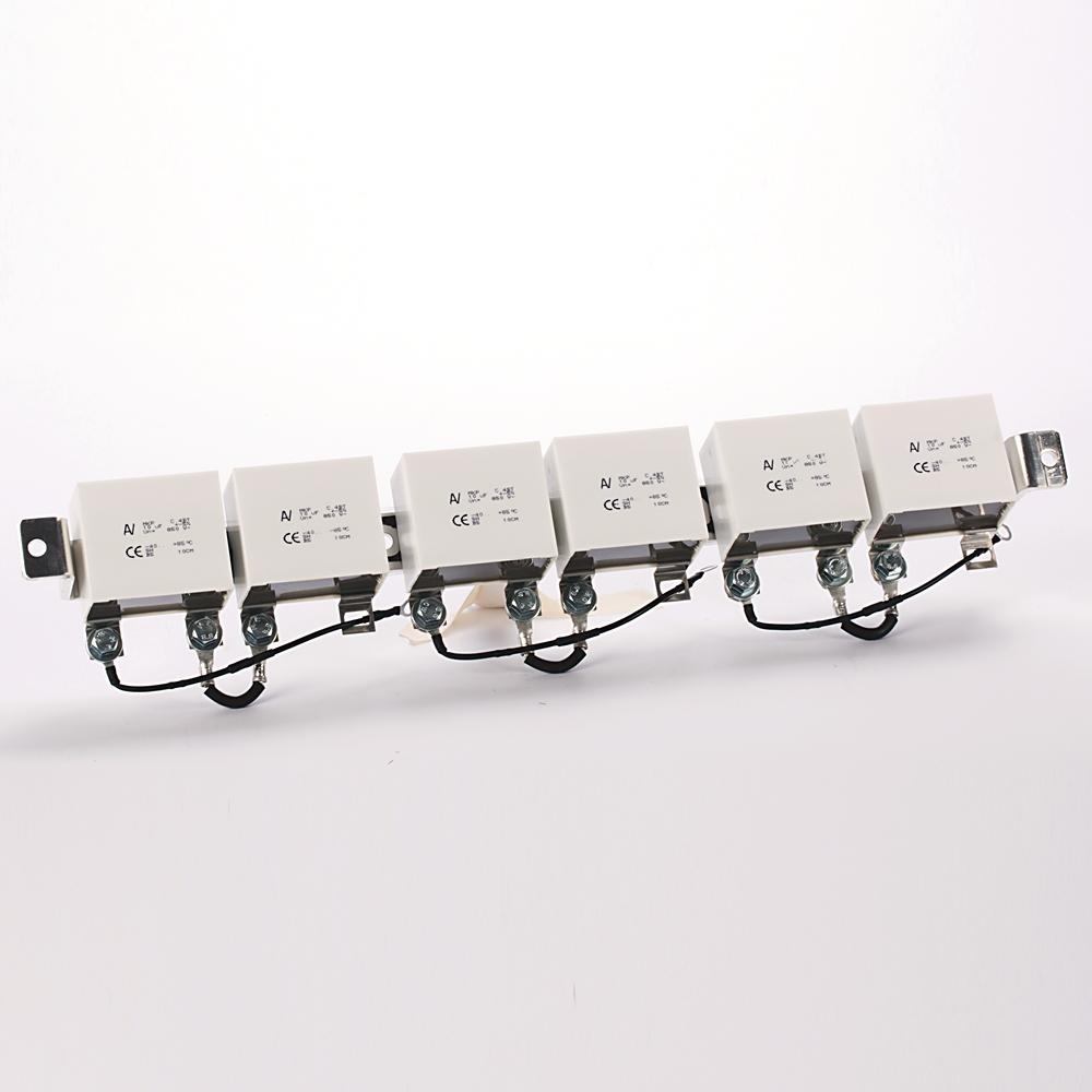 Allen-Bradley SK-Y1-CAPLCL1-F325