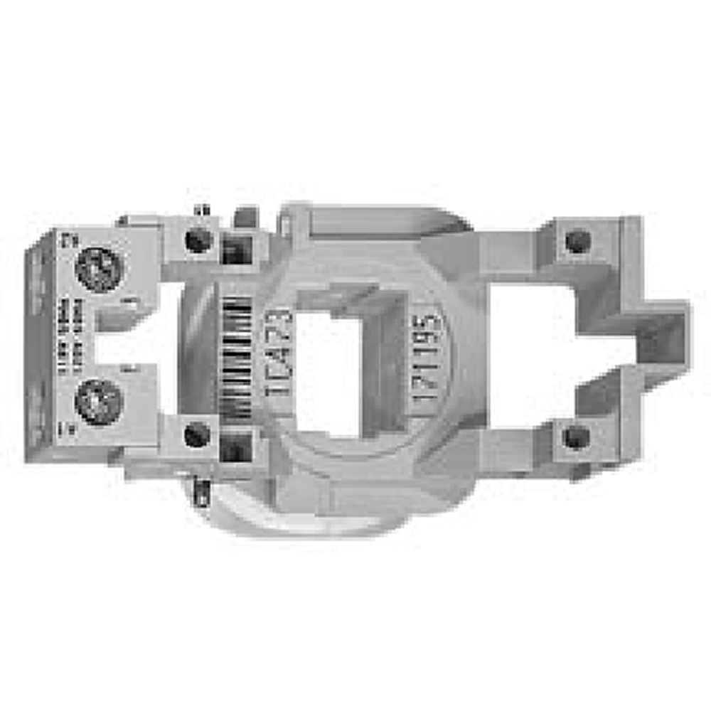 TD-473 AB COIL FOR 100C43 120VAC