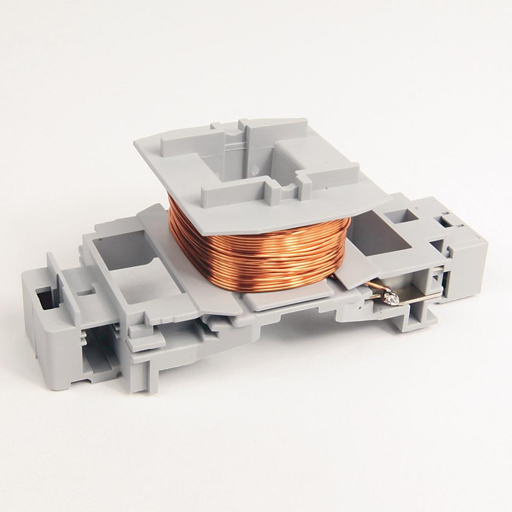 Allen-Bradley TE855