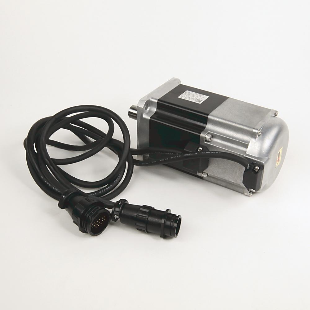 TLY-A2540P-HK64AA