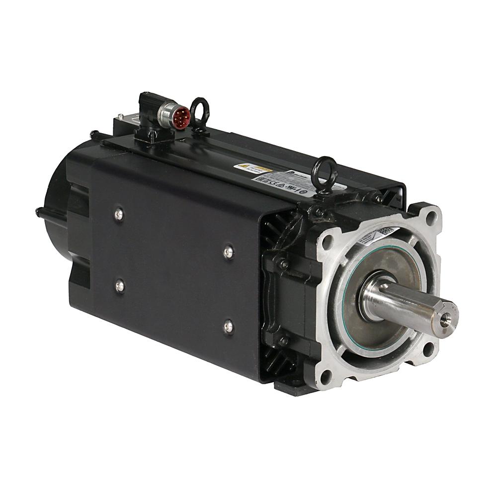 Allen-Bradley VPC-B1652A-QJ12FS