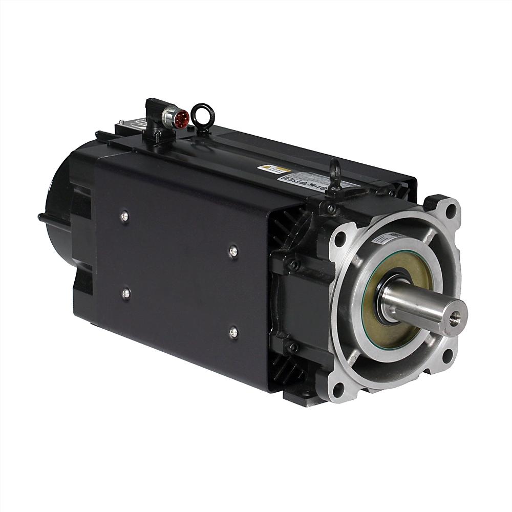 Allen-Bradley VPC-B2153A-QJ12FS