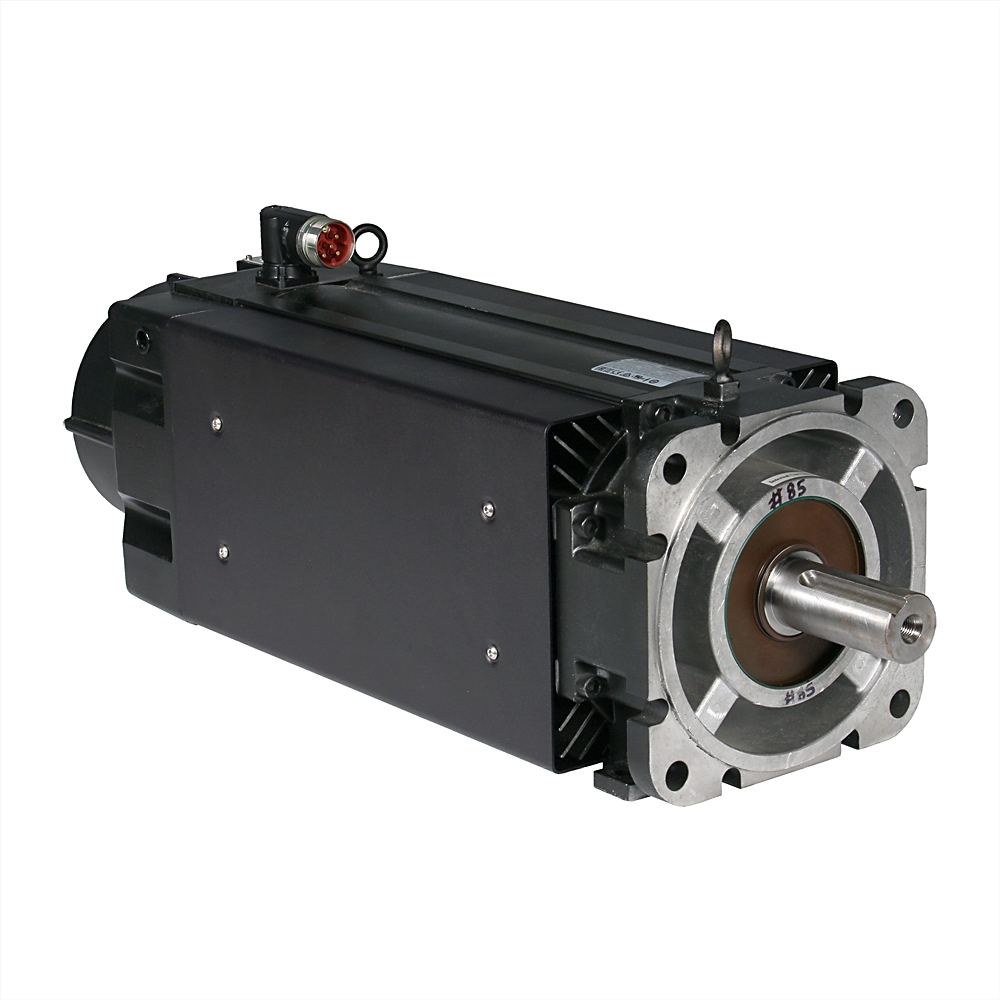 Allen-Bradley VPC-B3004D-SJ72FS