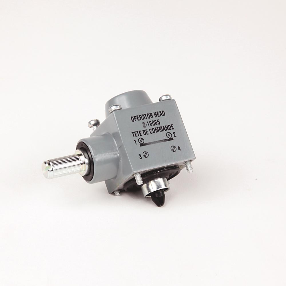A-B Z-16065 Limit Switch Assembly