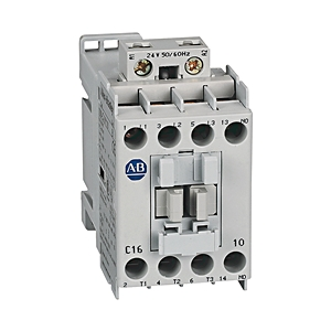 Allen-Bradley 100-C16KJ10