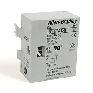 Allen-Bradley 100-ETA3