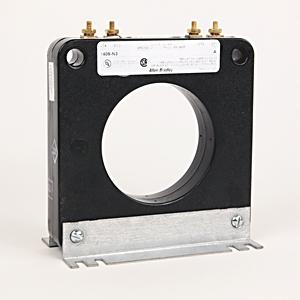 A-B 1409-N3 NEMA 600V NEMA 5 Arcing GF Sensor