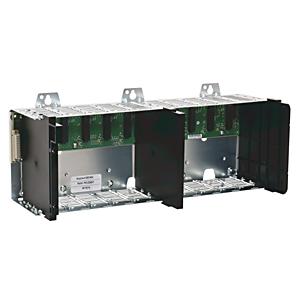 Controllogix 13 slot chassis