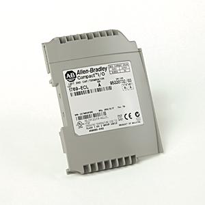 compactlogix 1769 l30er manual pdf