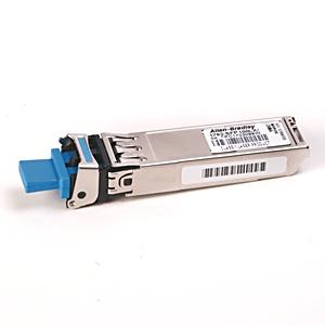 A-B 1783-SFP100LX 100LX SFP Fiber Transceiver