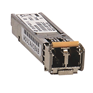 ROCKWELL AUTOMATION 1783-SFP1GSX