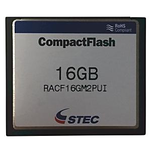Allen-Bradley 6189V-CFSSD16GB