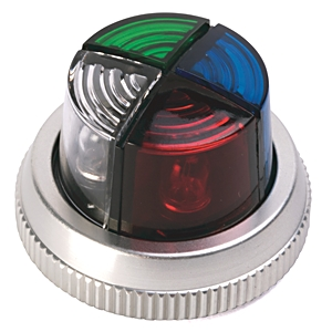 800T-N52LXAXG AB LENS CAPS PILOT LIGHT,CLUSTER 66207478770