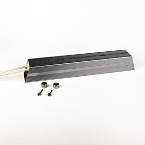 Allen-Bradley AK-R2-047P500